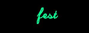 WriteFest 2018